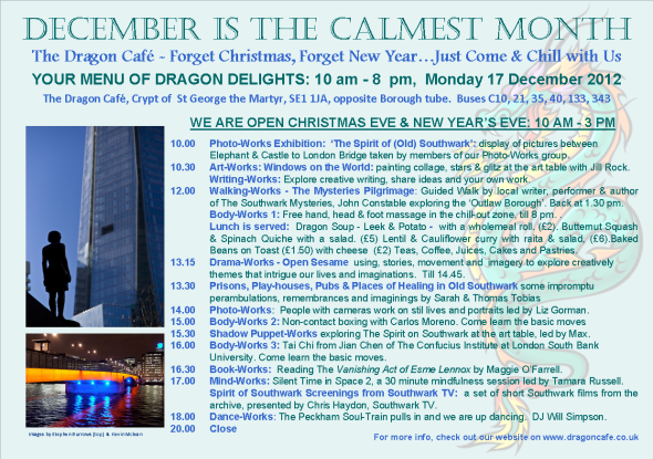 FINAL FINAL Dragon Delights for 17 December 2012