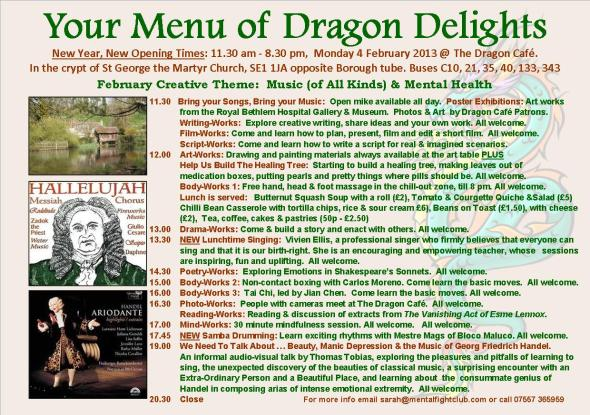 FINAL Dragon Delights - 4 February 2013