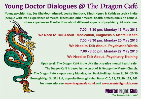 Young_Doctors_Dialogues