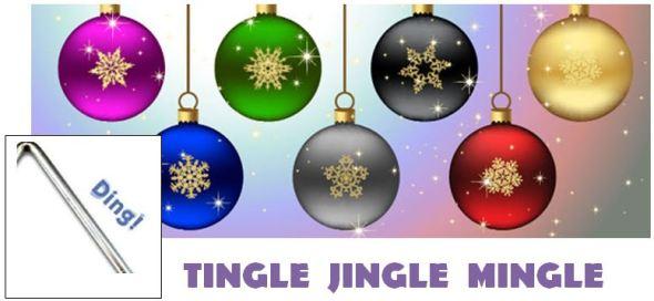 Tingle Jingle Mingle_Dec.13_Image