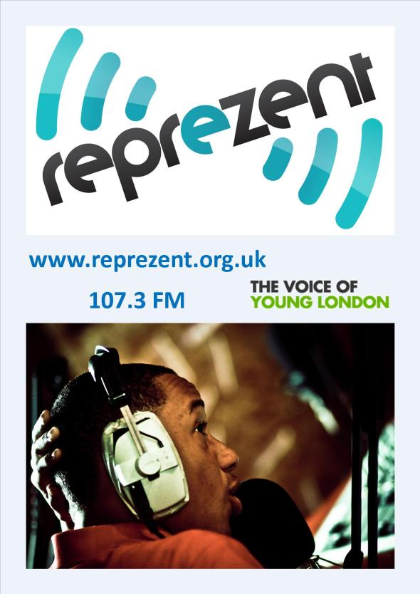 Reprezent Radio Promo_12.05.14